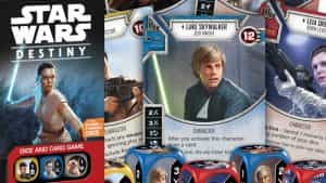 star-wars-destiny-192845