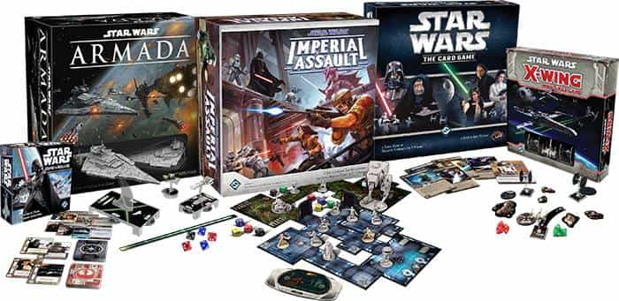 star-wars-game-night