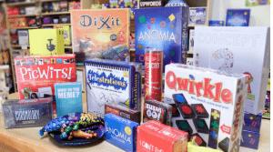 gaming store Maine