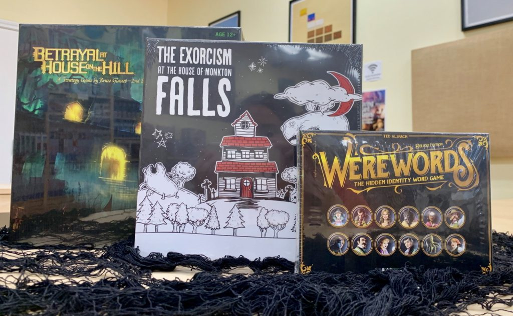 local board game stores
